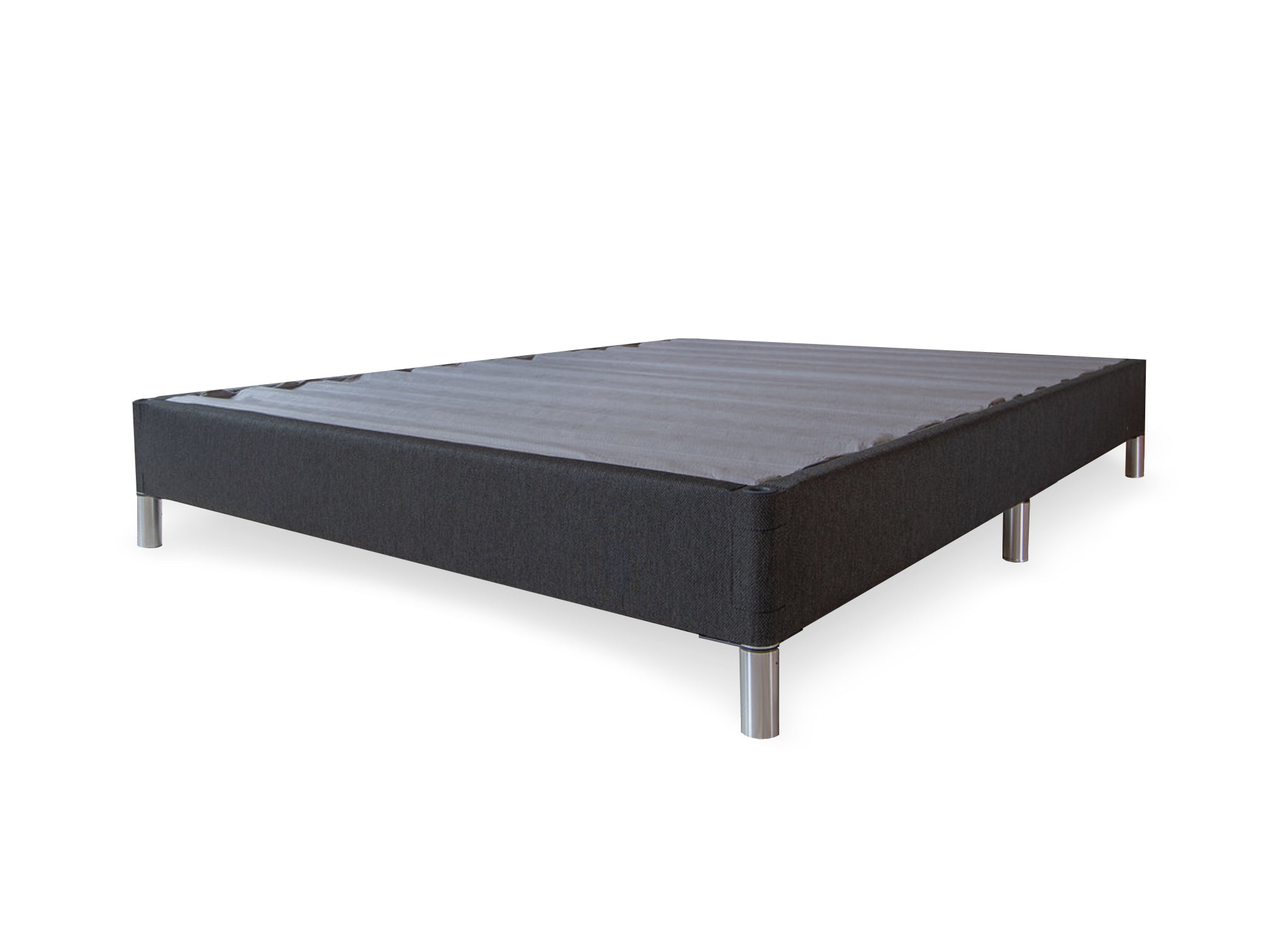 Aslan Mattress Foundation