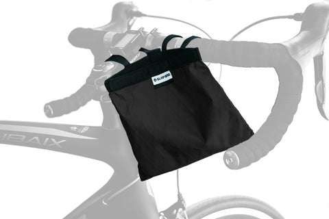 Slap Bag - Black