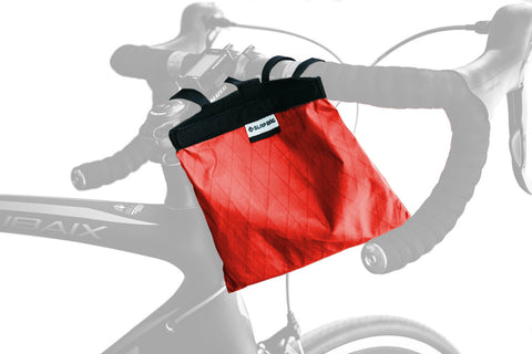 Slap Bag - Red
