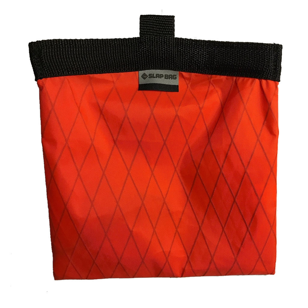 Slap Bag - Orange