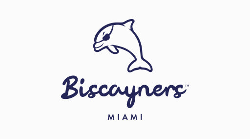 Biscayners Refresh: our new logo!