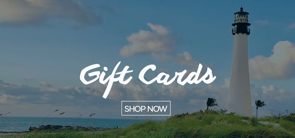 Gift Cards for Polarized sunglasses