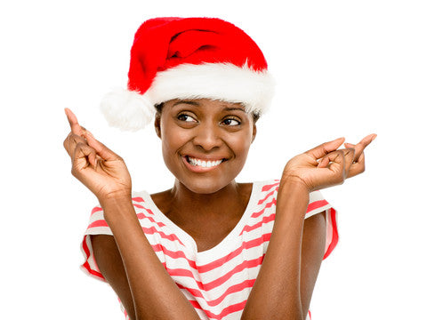 Top 5 Gifts Naturals are Craving this Holiday