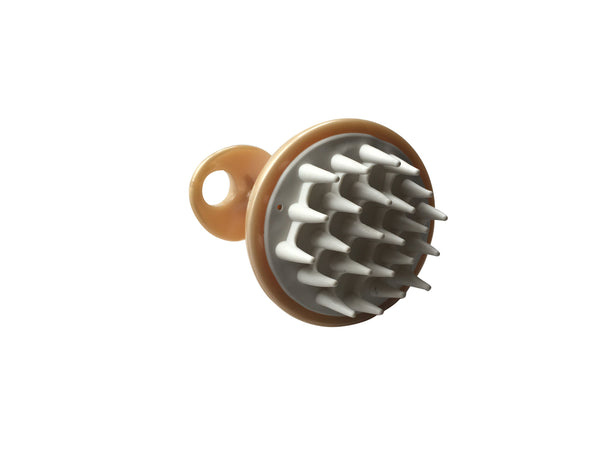 Dreadlock Shampoo Brush & Scalp Scratcher - Loccessories™