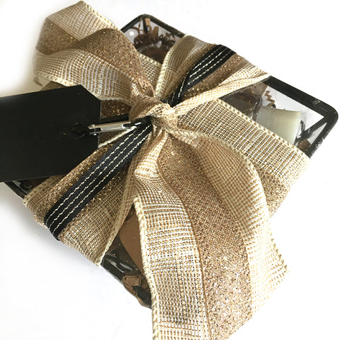 Quick Gift 2 Go Loc Tie Gift Set - Loccessories™