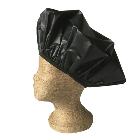 2XL Extra Large Shower Cap