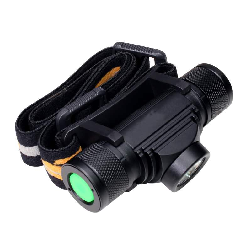 led headlamp; headlamp;led headlights ; walking lamp; head torch
