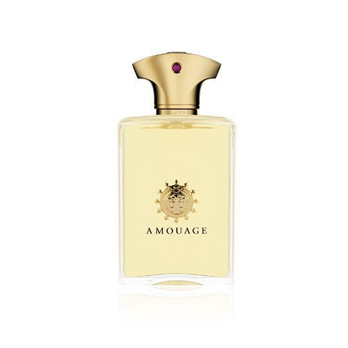 Amouage Beloved Man 100ml