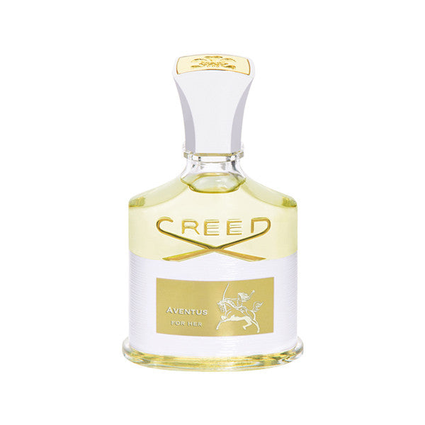 Creed Aventus Women