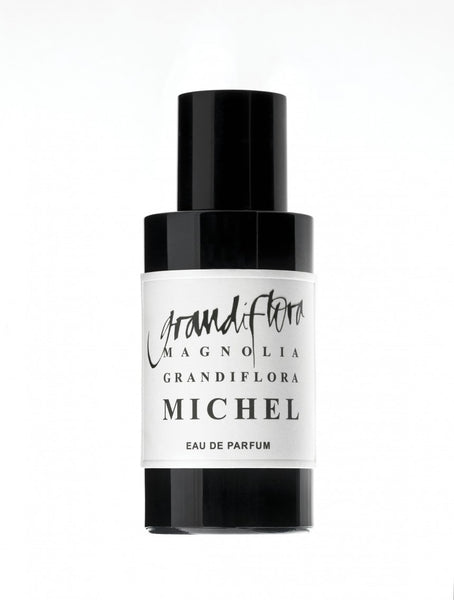 Grandiflora Michel 50ml