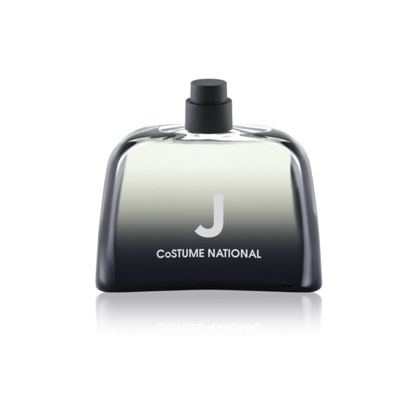 Costume National J 100ml EDP