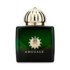 Amouage Epic Woman 100ml