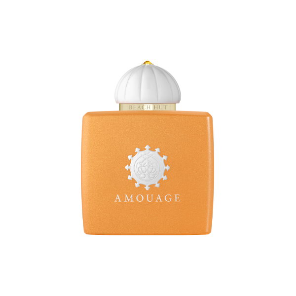 Amouage Beach Hut Women