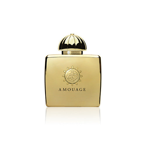 Amouage Gold Woman 100ml
