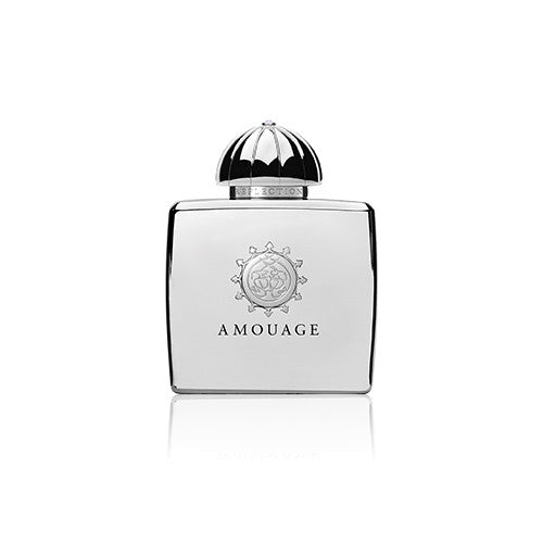 Amouage ReflectionWomen 100ml