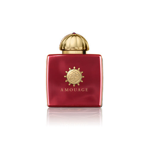 Amouage Journey Women 100ml