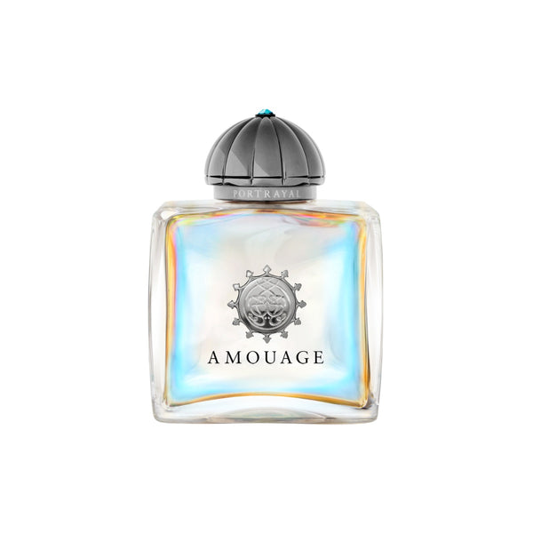 Amouage Portrayal Women 100ml