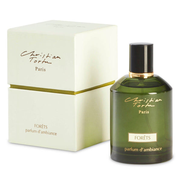 Christian Tortu Forets Room Scent