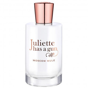 Juliette Has A Gun Moscow Mule 100ml