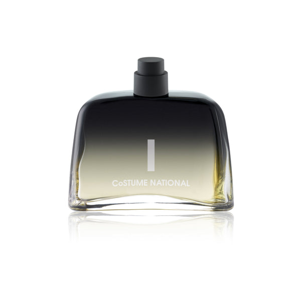 Costume National I 100ml EDP