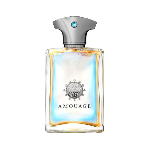 Amouage Portrayal Man 100ml