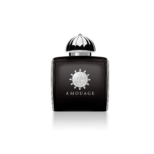 Amouage Memoir Women 100ml