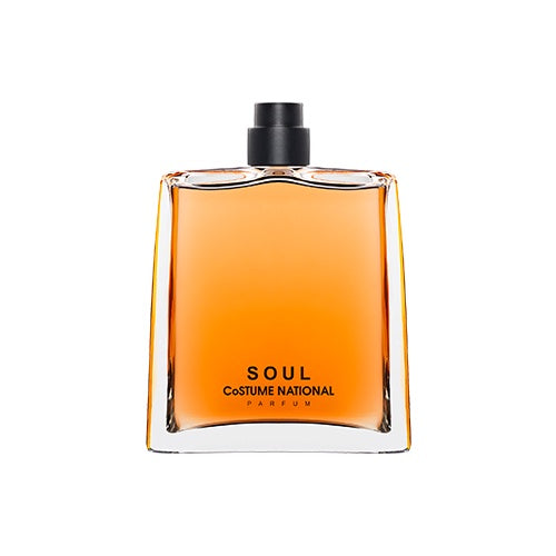 Costume National 100ml  Soul