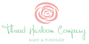 Thread Heirloom Company
