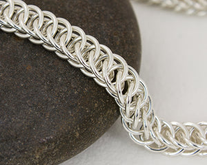 4.5mm River Bracelet - Femailler