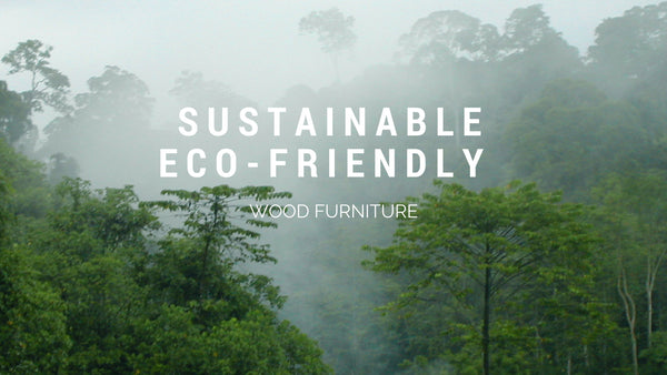 sustainable-wood-furniture
