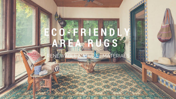 eco-friendly-area-rugs