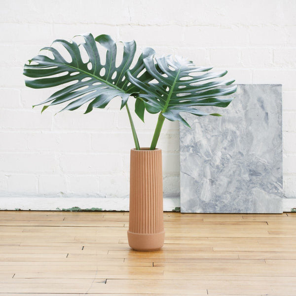 Self-Watering Vase - Upper Earth