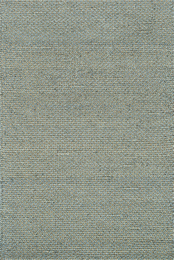 Jute Area Rug Collection - Eco - Upper Earth