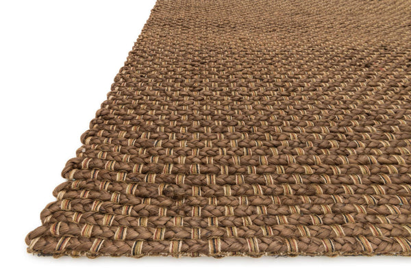 Eco Jute Area Rug Collection - Upper Earth