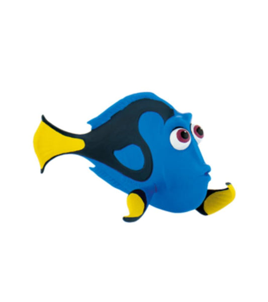 WD Finding Dory - Dory Confused