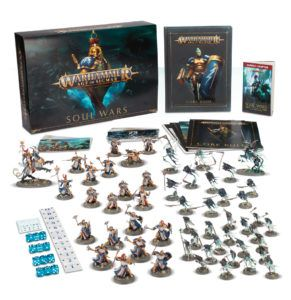 80-01-60	AGE OF SIGMAR: SOUL WARS (ENGLISH)