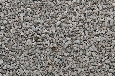 Woodlands Scenic MEDIUM BALLAST - Grey