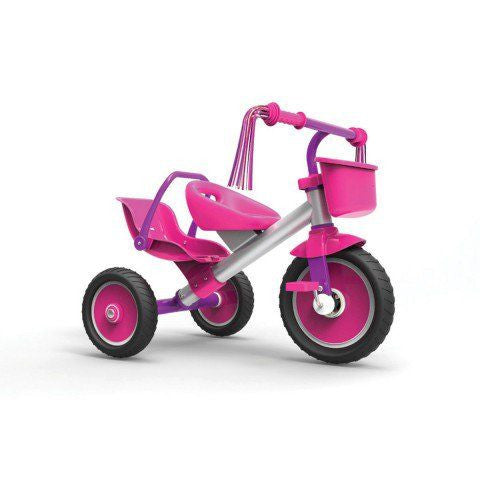 Eurotrike - Dolly Trike