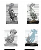D&D Ghosts  Nolzur's Marvelous Unpainted Minis