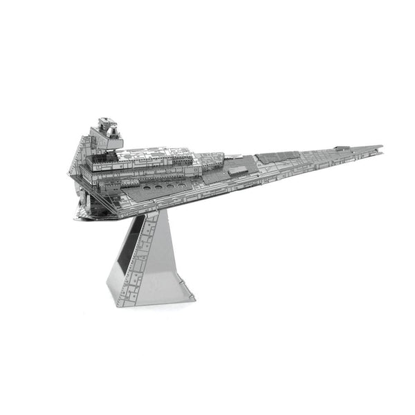 Metal Earth - Star Wars - Imperial Star Destroyer