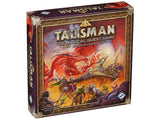 TALISMAN REVISED 4TH EDITION