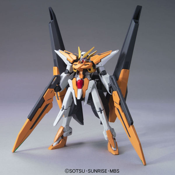 GUNDAM Bandai 1/144 HG Gundam Harute POSE- CITY HOBBIES AND TOYS BRISBANE CITY