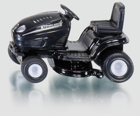 Siku 1/32 Rider Lawn Mower Brisbane CBD City Hobbies and Toys