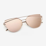 Cat Eye Sunglasses FREE