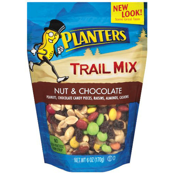 chocolate mores limited planter s nuts trail nut lb edition walmart com mix ip and planters