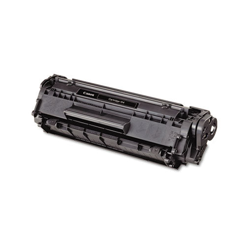 105 Toner, 2000 Page-Yield, Black