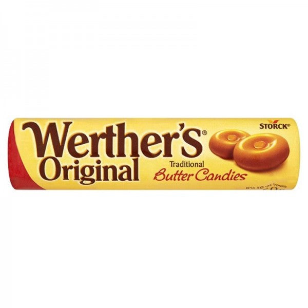 werthers original candy 12 ct 5 50 oz snackur