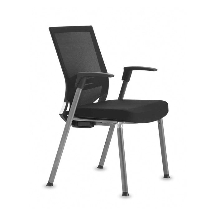 U-Mesh 4-Legged Chair