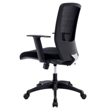 W-Mesh Task Chair (Fixed Armrests)