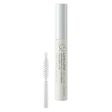 MSH Love Liner All Lash Serum